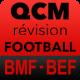 BE BM FOOTBALL